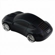 CBR MF-500 Lazaro Black, 800dpi, игр.автомобиль, п