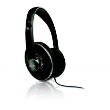 Наушники PHILIPS SHP 5500/00