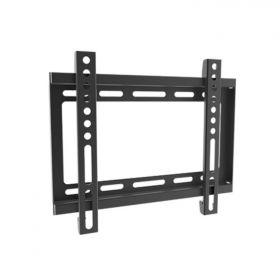 Настенный кронштейн для телевизора Brateck KL22-22F (200x200)