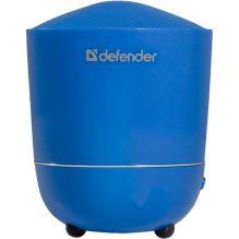 Defender Hit S2 blue