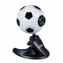 WEB камера CBR CW-110 M Football