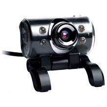 WEB камера DENN DWC640