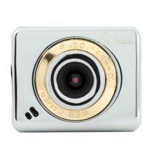 WEB камера CBR CW-350M